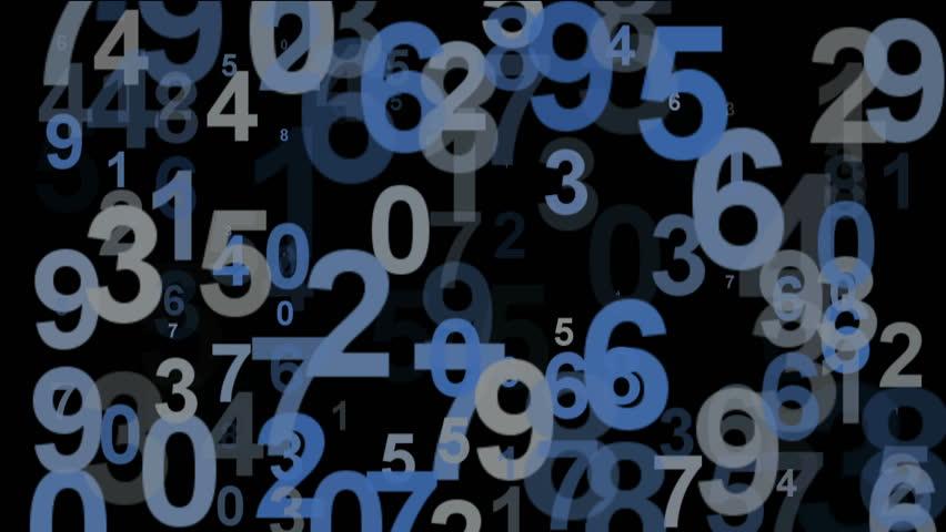 tennis-statistics-numbers